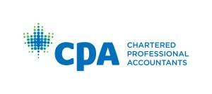CPA_Ontario_Eng_4c_pro